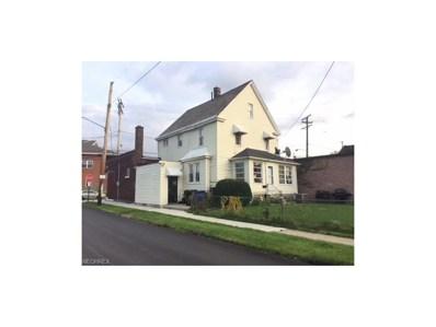 4464 Warner Rd, Cleveland, OH 44105 - MLS#: 3957401