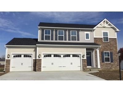 36022 Harbor Dr, North Ridgeville, OH 44039 - MLS#: 3957453