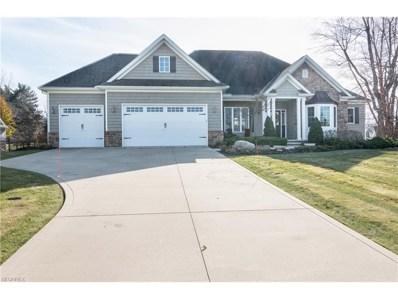 11540 Malachite Ct, Concord, OH 44077 - MLS#: 3957539