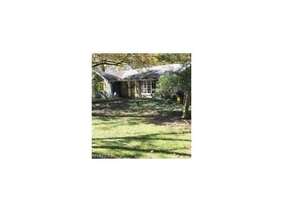 14600 Bennett Rd, North Royalton, OH 44133 - MLS#: 3957561