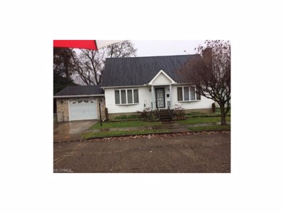 3638 Highland Ave, Shadyside, OH 43947 - MLS#: 3957626