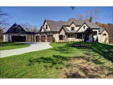 1279 Ledgeview Dr, Hinckley, OH 44233 - MLS#: 3957657