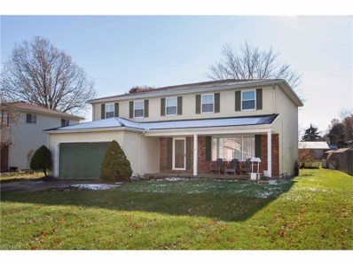 29363 Josephine Dr, North Olmsted, OH 44070 - MLS#: 3957703