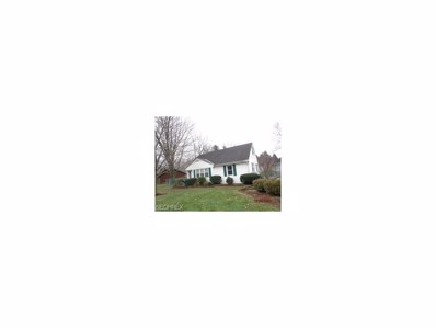 1061 Chestnut St, Grafton, OH 44044 - MLS#: 3957818