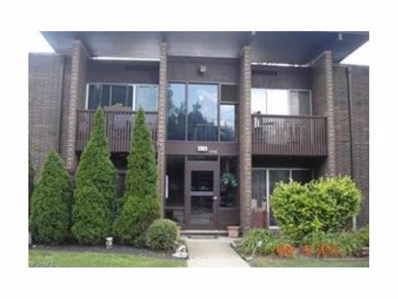 10744 Valley View Rd UNIT B5, Sagamore Hills, OH 44067 - MLS#: 3957899
