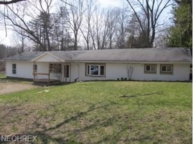 5836 S Main St, New Franklin, OH 44216 - MLS#: 3957918