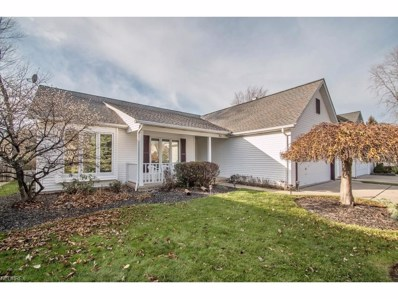 1046 Cliffview Dr, Eastlake, OH 44095 - MLS#: 3957922