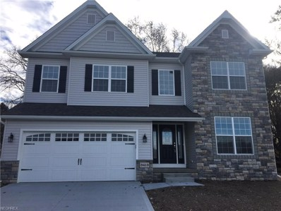 3413 Florence Dr, Perry, OH 44081 - MLS#: 3957925