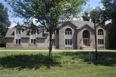 5691 Governors Ave NORTHWEST, Canton, OH 44718 - MLS#: 3957929