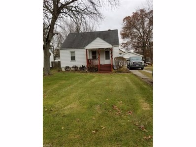 23627 Sprague Rd, Columbia Station, OH 44028 - MLS#: 3957966