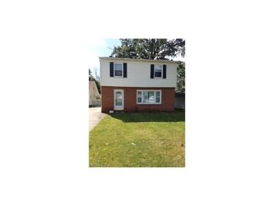 34424 Roberts Rd, Eastlake, OH 44095 - MLS#: 3957973