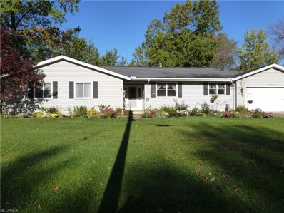 30412 Crestview Dr, Bay Village, OH 44140 - MLS#: 3958086