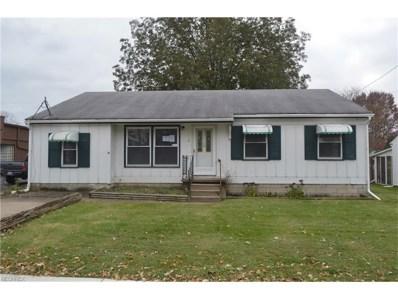 110 W Strub Rd, Sandusky, OH 44870 - MLS#: 3958125