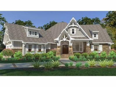 33793 Crown Colony S\/L 525 Dr, Avon, OH 44011 - MLS#: 3958222
