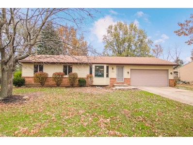 18819 Hearthstone Dr, Strongsville, OH 44136 - MLS#: 3958236