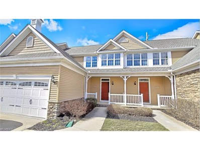 5127 Shepherds Glen, Willoughby, OH 44094 - MLS#: 3958315