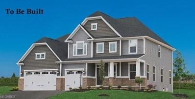 2851 Fairview Dr, Avon, OH 44011 - MLS#: 3958336