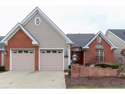 19209 Bridge Path, Strongsville, OH 44136 - MLS#: 3958362