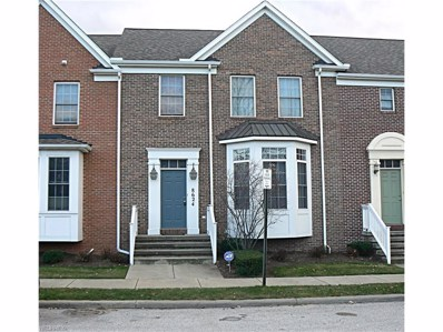 8624 Chester, Cleveland, OH 44106 - MLS#: 3958367