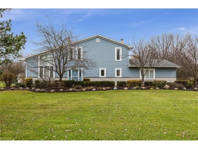 8910 N Shiloh Dr, Chesterland, OH 44026 - MLS#: 3958439