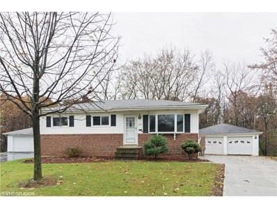 276 Deborah Ln, Bedford, OH 44146 - MLS#: 3958460