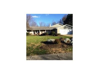 2409 Allen Blvd, Beachwood, OH 44122 - MLS#: 3958467