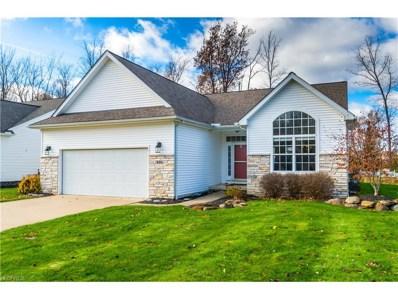 690 Coronado Cir, Avon Lake, OH 44012 - MLS#: 3958492