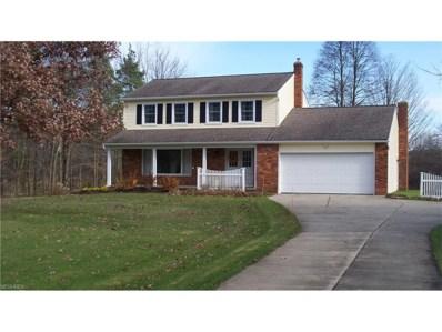 15889 Auburn Rd, Newbury, OH 44065 - MLS#: 3958706