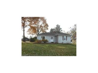 427 E Main St, Dalton, OH 44618 - MLS#: 3958749