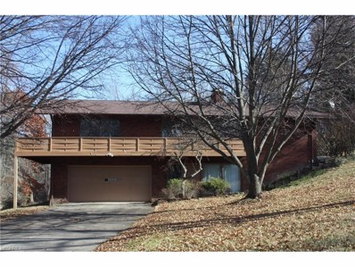 3168 Country Club Dr, Medina, OH 44265 - MLS#: 3958791