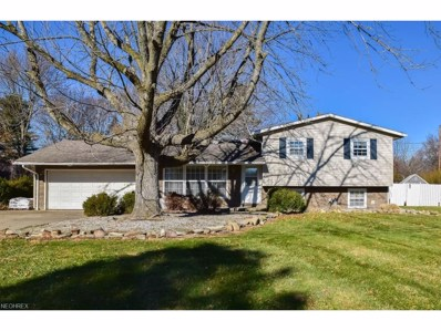 3373 Scenic View St NORTHEAST, Canton, OH 44721 - MLS#: 3958803
