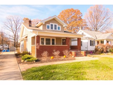 4280 W 229th St, Fairview Park, OH 44126 - MLS#: 3958809