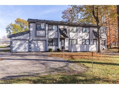 34866 S Turtle Trl UNIT B, Willoughby, OH 44094 - MLS#: 3958814