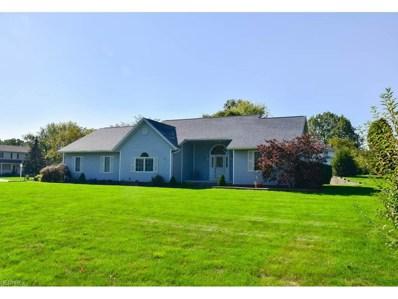 1085 Mohawk Trl SOUTHWEST, Hartville, OH 44632 - MLS#: 3958892