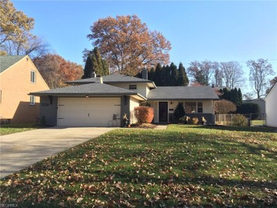 4623 Orchard Rd, Fairview Park, OH 44126 - MLS#: 3958924
