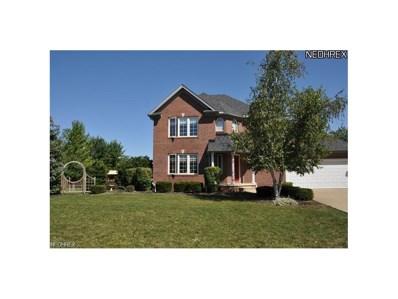 4855 Nagel Rd, Avon, OH 44011 - MLS#: 3958937