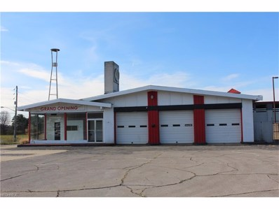 4100 Belmont Ave, Youngstown, OH 44505 - MLS#: 3958954