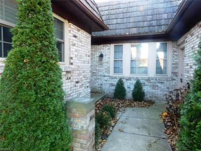 1299 Harwich Ct, Rocky River, OH 44116 - MLS#: 3958960