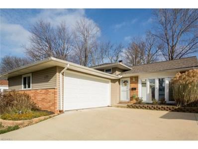 177 E Overlook Dr, Eastlake, OH 44095 - MLS#: 3958972