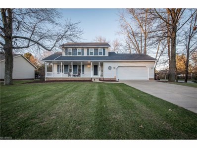 113 Carnwise St SOUTHWEST, Canton, OH 44706 - MLS#: 3958997