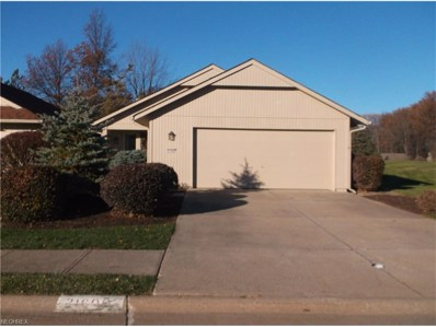 21600 Oak Bark Trl, Strongsville, OH 44149 - MLS#: 3959142