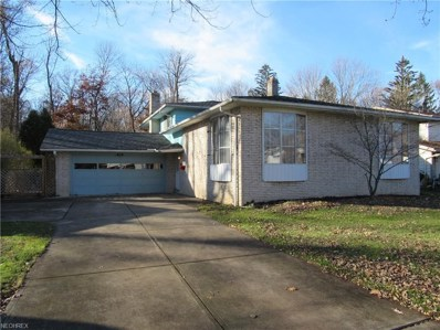 4944 Hampton Dr, North Olmsted, OH 44070 - MLS#: 3959152