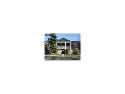 2104 Glouchester Dr, Lyndhurst, OH 44124 - MLS#: 3959162