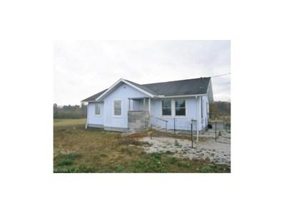 5290 Windsor Mechanicsville Rd, Rome, OH 44085 - MLS#: 3959173