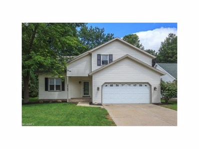 39295 King Edward Ct, Willoughby, OH 44094 - MLS#: 3959204