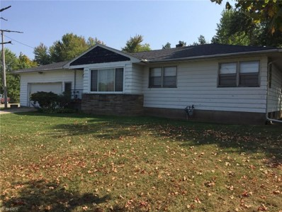 2744 Austinburg Rd, Ashtabula, OH 44004 - MLS#: 3959221