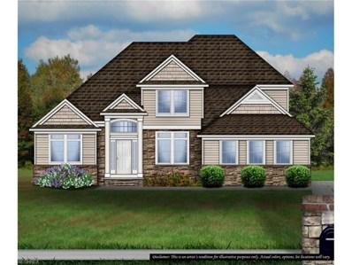 3715 Braemar Dr, Broadview Heights, OH 44147 - MLS#: 3959253