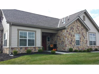 5344 E Sheffield Cir, Zanesville, OH 43701 - MLS#: 3959267
