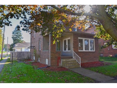 842 Seneca St NORTHEAST, Massillon, OH 44646 - MLS#: 3959312