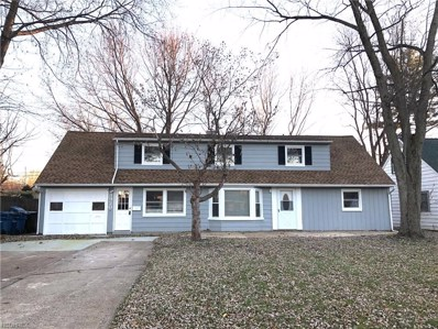 4920 Northwood Dr, Sheffield Lake, OH 44054 - MLS#: 3959331